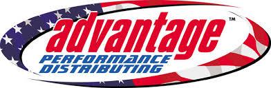 Advantage-Performance-Distributing_1.jpg
