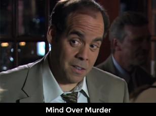 clip_Mind Over Murder.jpg