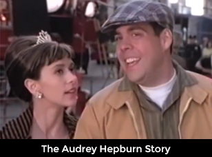 clip_The Audrey Hepburn Story.jpg