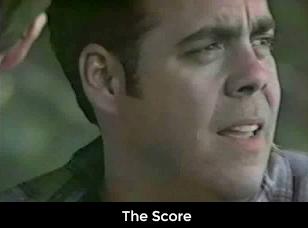 clip_The Score.jpg