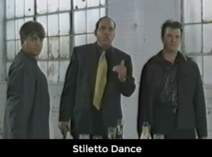 clip_Stilletto_Dance.jpg