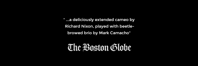 quote_boston_globe.jpg