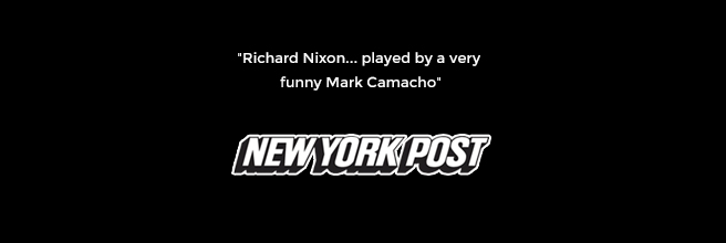 quote_NY_Post.jpg