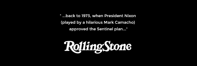 quote_rolling_stone.jpg