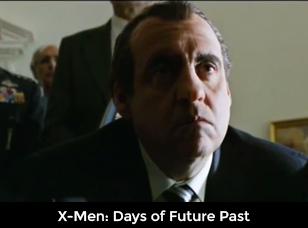 clip_X-Men.jpg