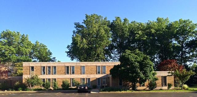 Rectory & Parish Office.jpeg