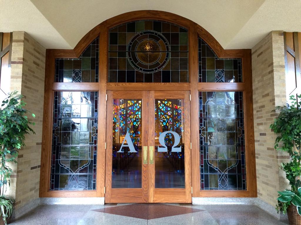 Church doors - 1.jpg