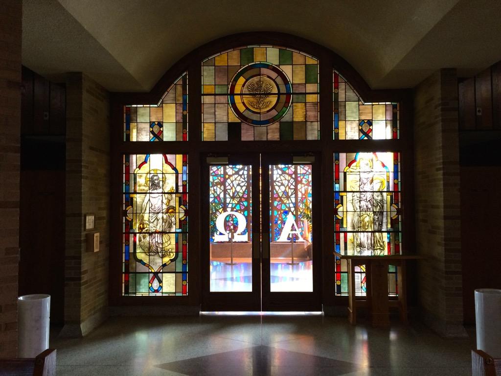 Church doors - 2.jpg
