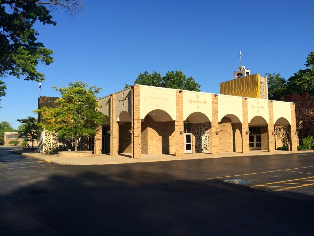 church facing west-2.jpg