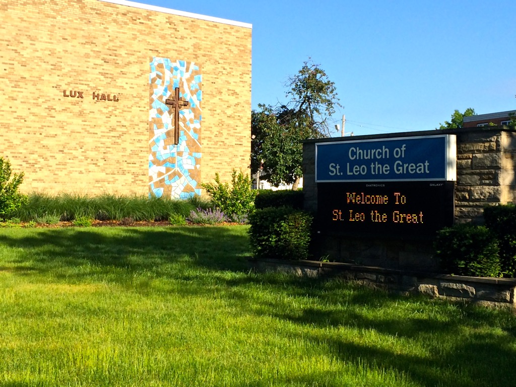 lux hall & church sign.jpg