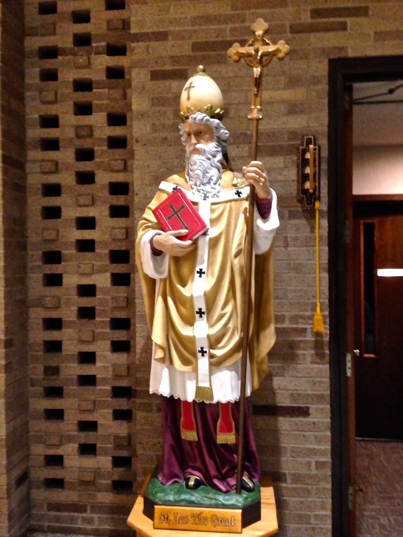 Statue of SLG.jpg