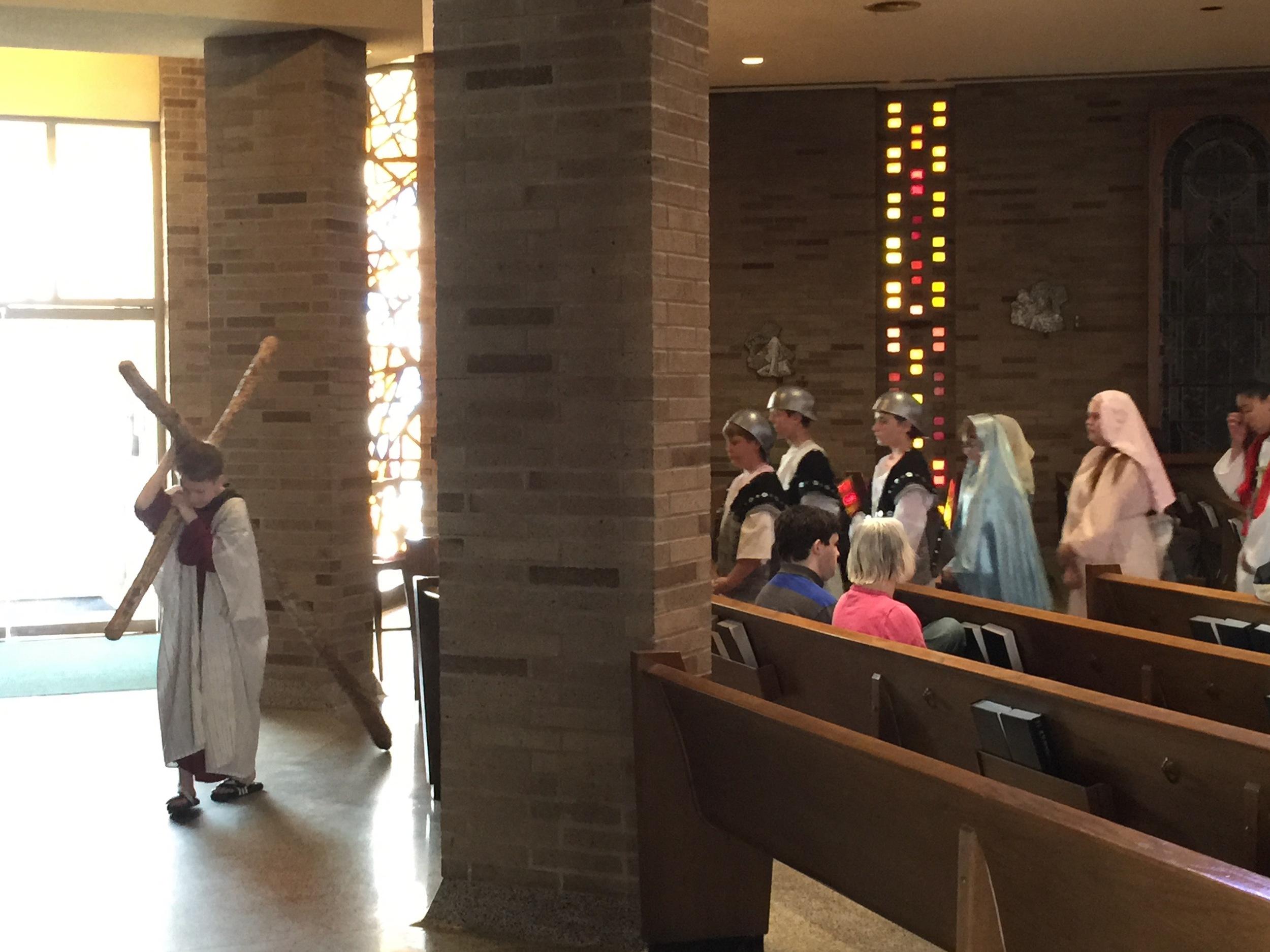 Holy Week, 2015 - 8.jpg