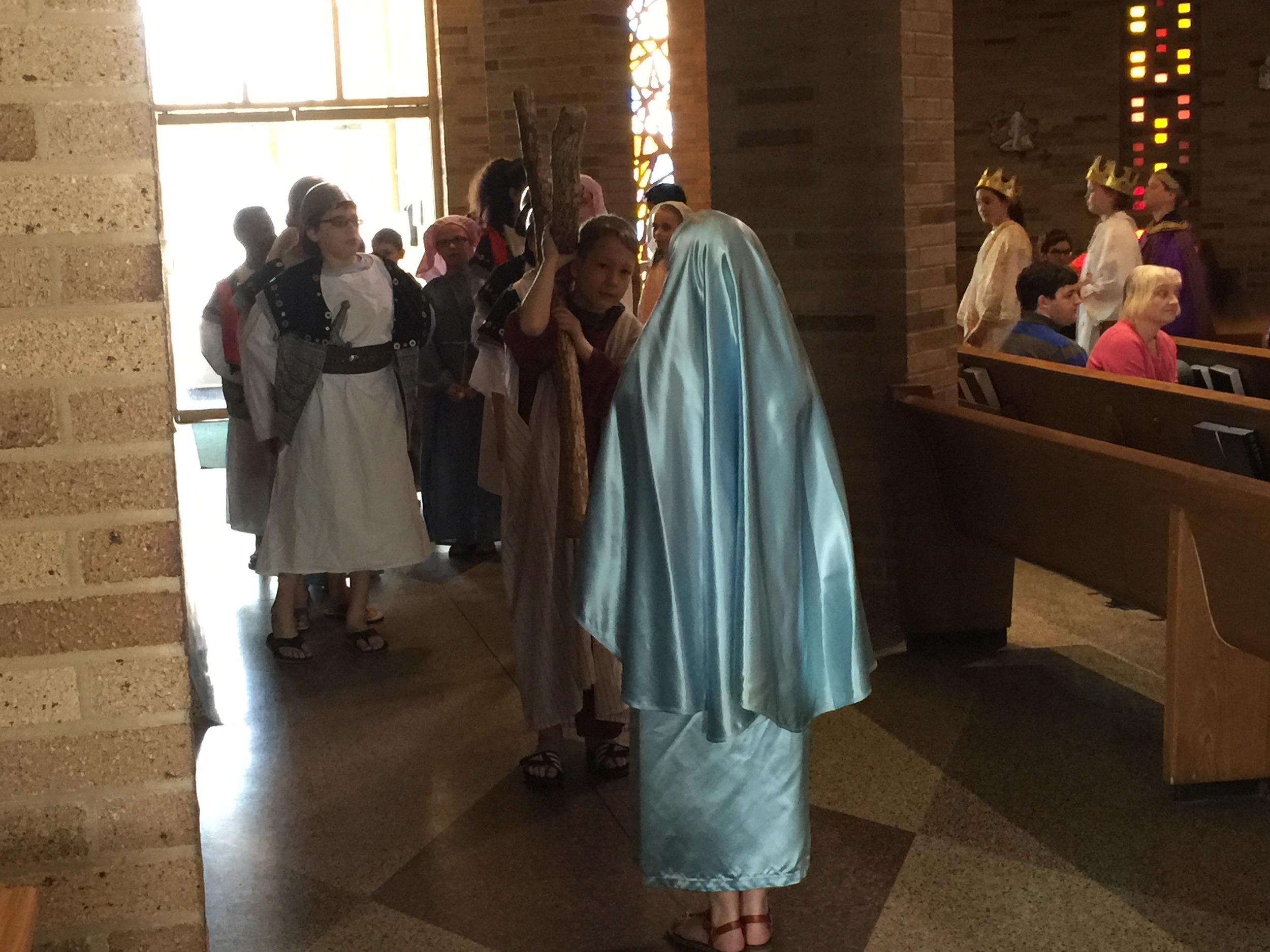 Holy Week, 2015 - 9.jpg
