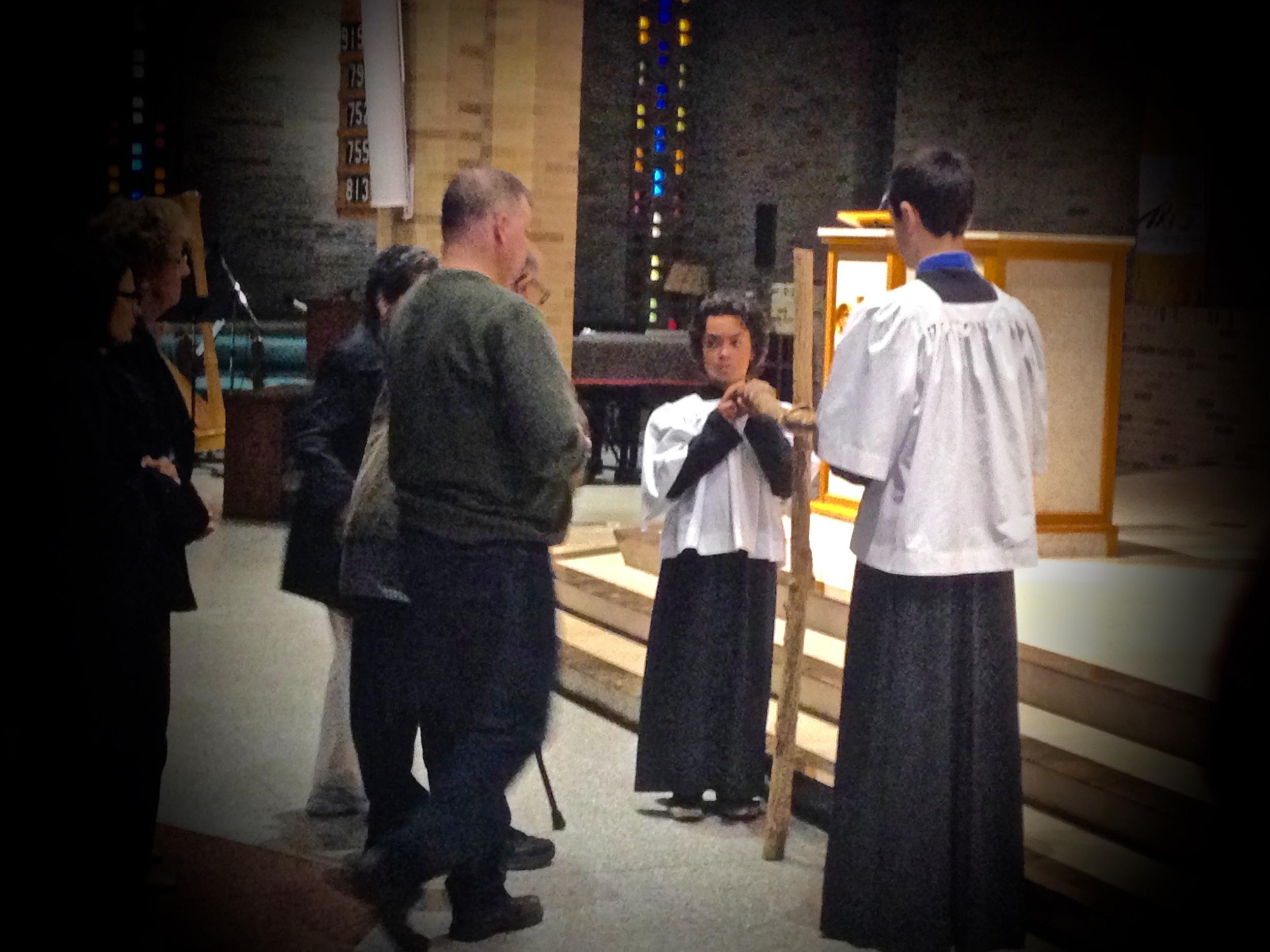 Holy Week, 2015 - 13.jpg