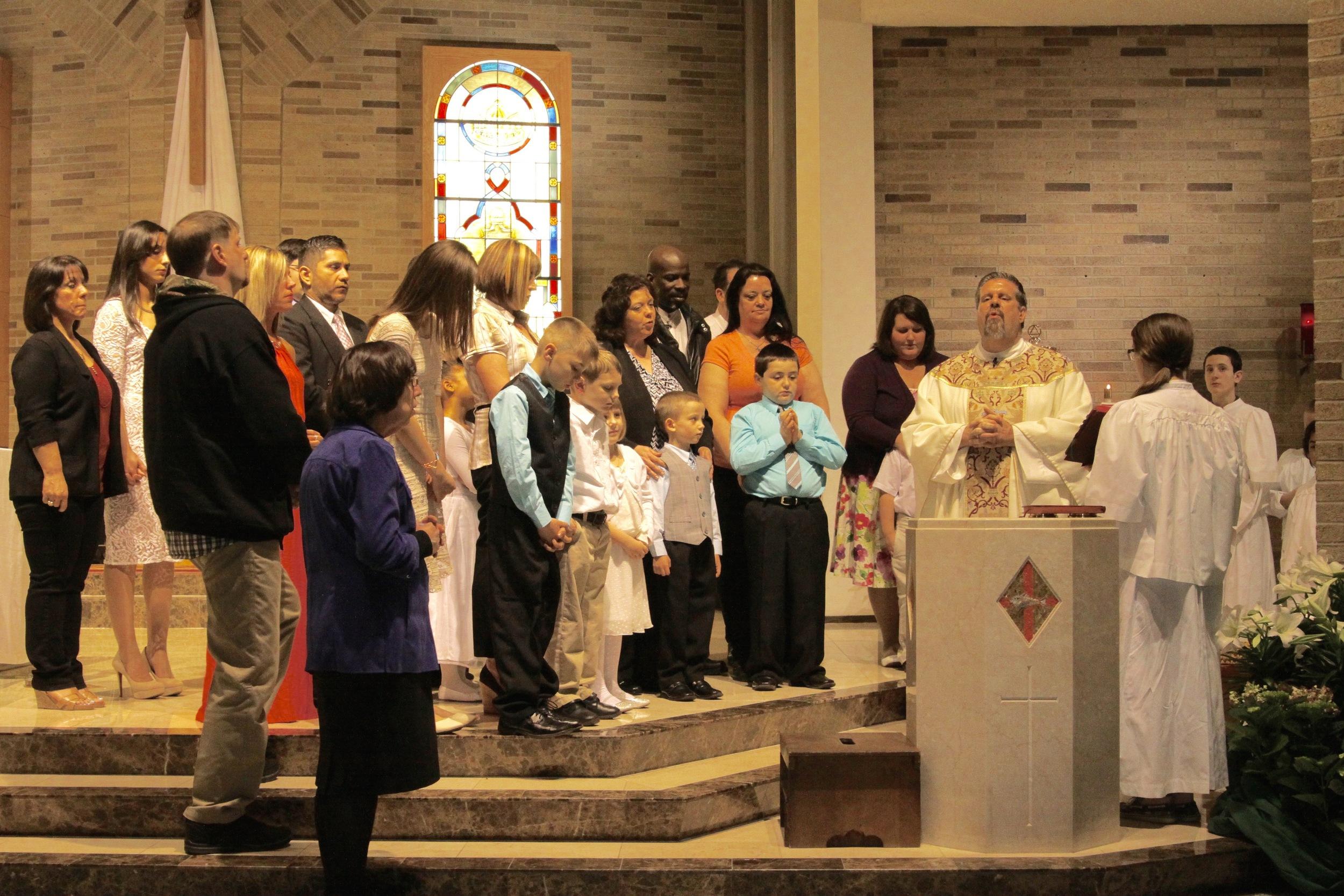 Easter Vigil, 2015 - 15.jpg