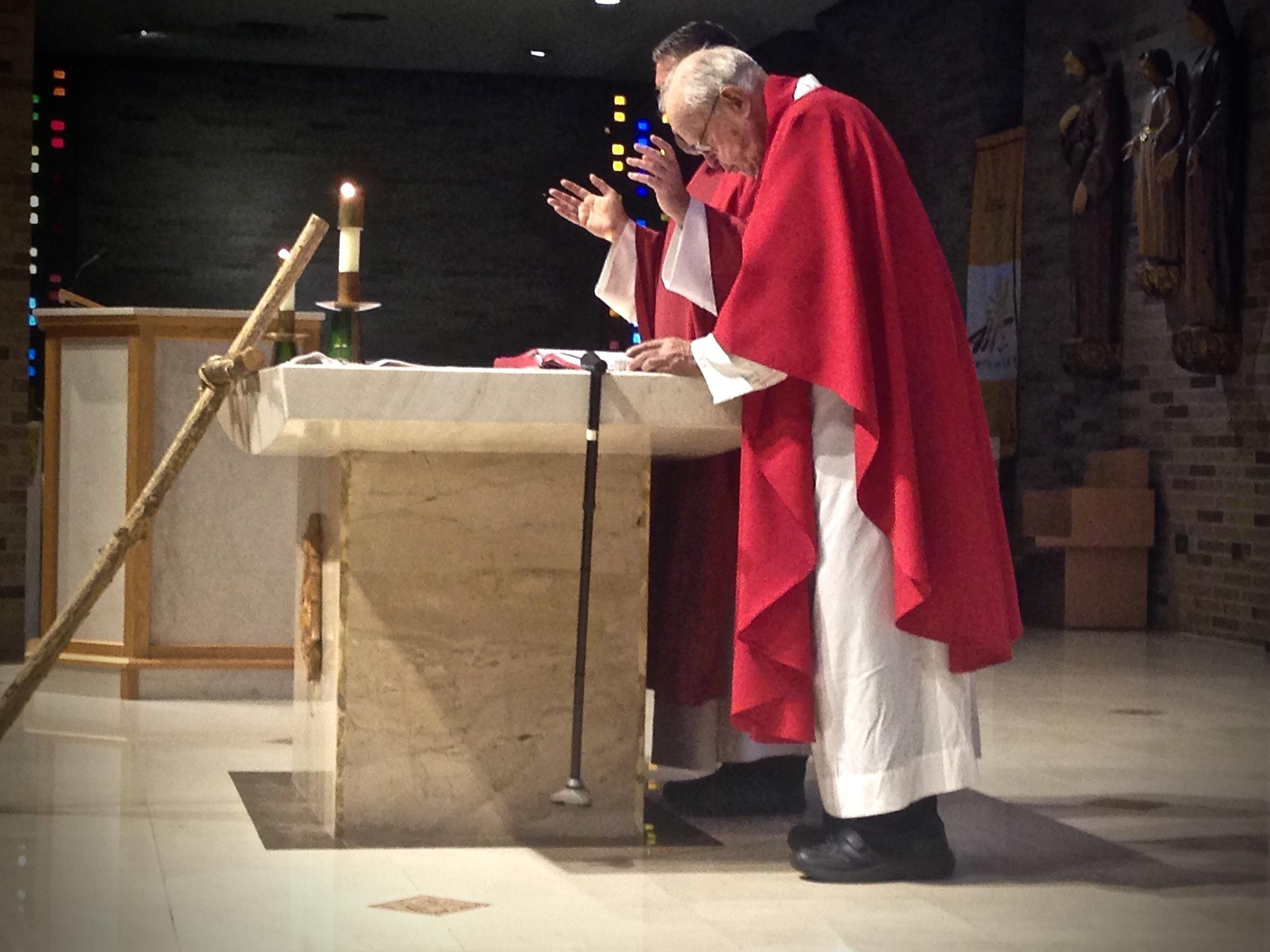 Holy Week, 2015 - 14.jpg