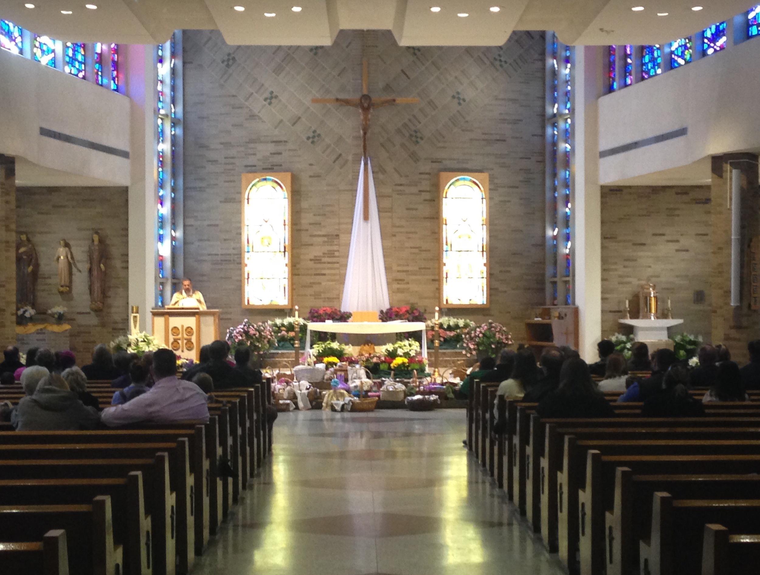 Holy Week, 2015 - 16.jpg