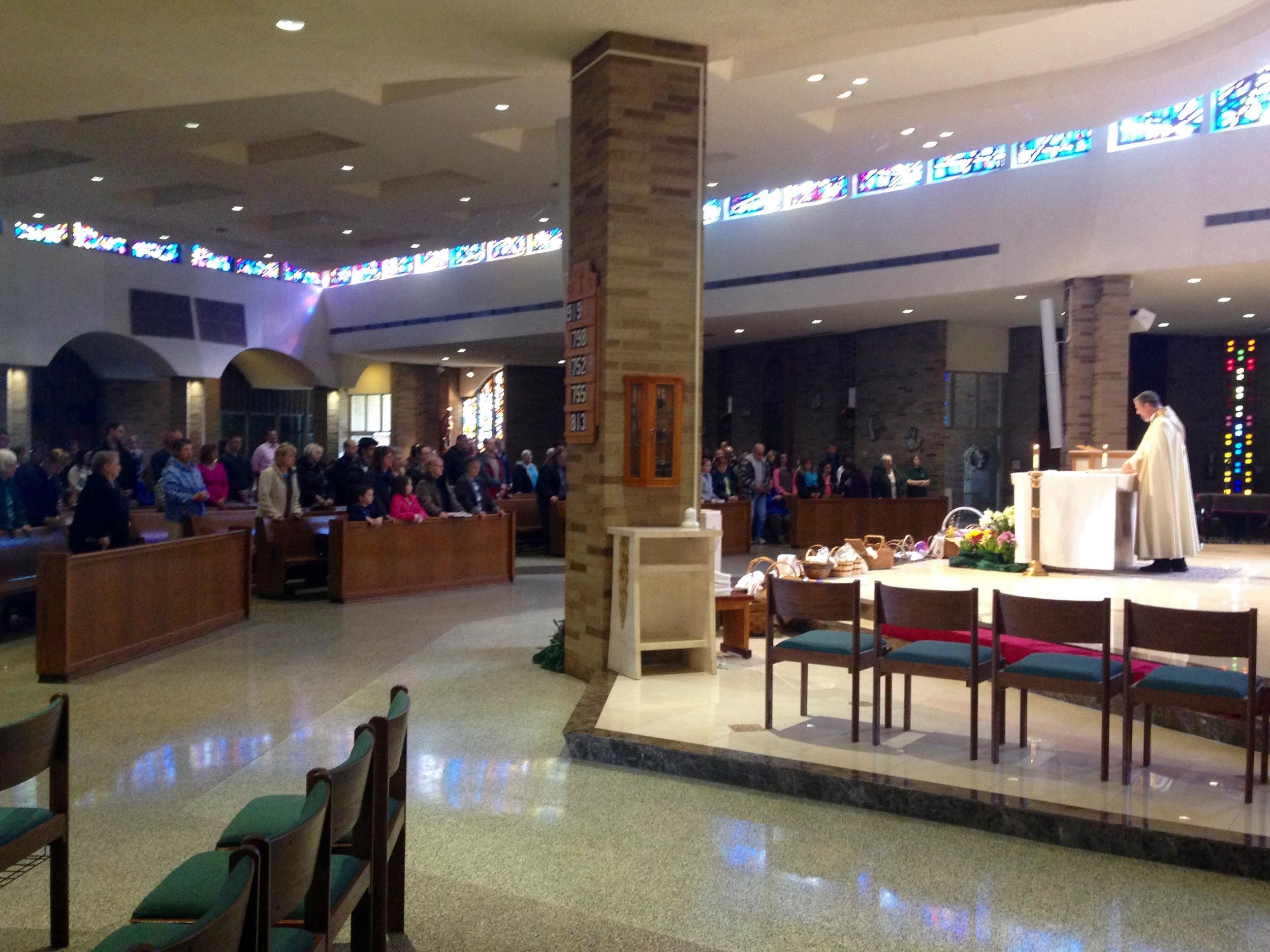 Holy Week, 2015 - 15.jpg