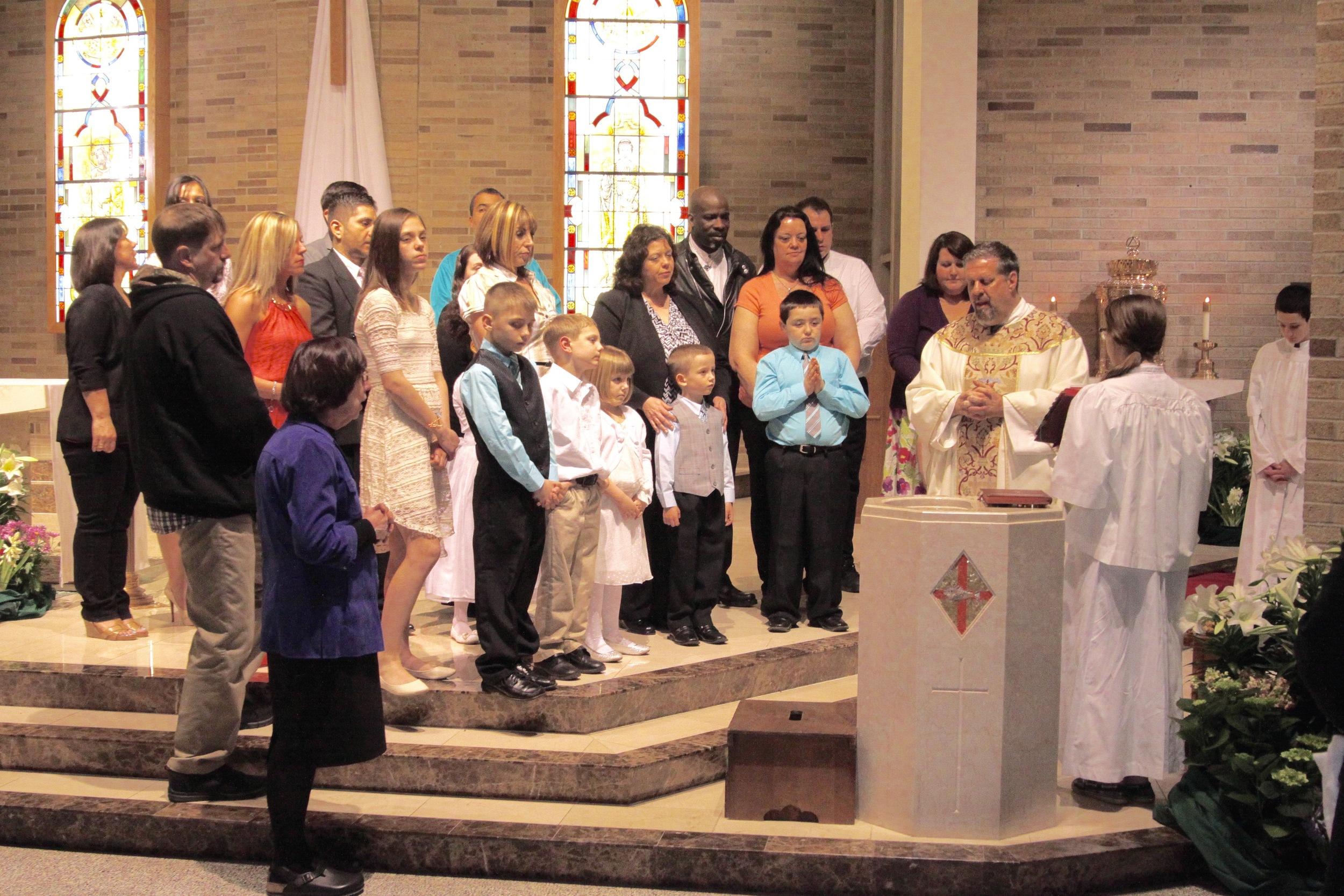 Easter Vigil, 2015 - 16.jpg