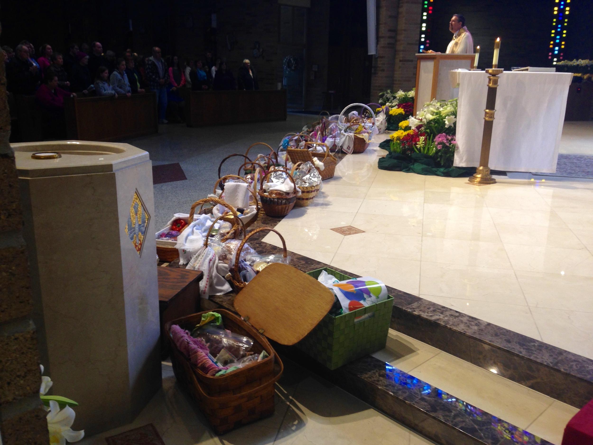 Holy Week, 2015 - 18.jpg
