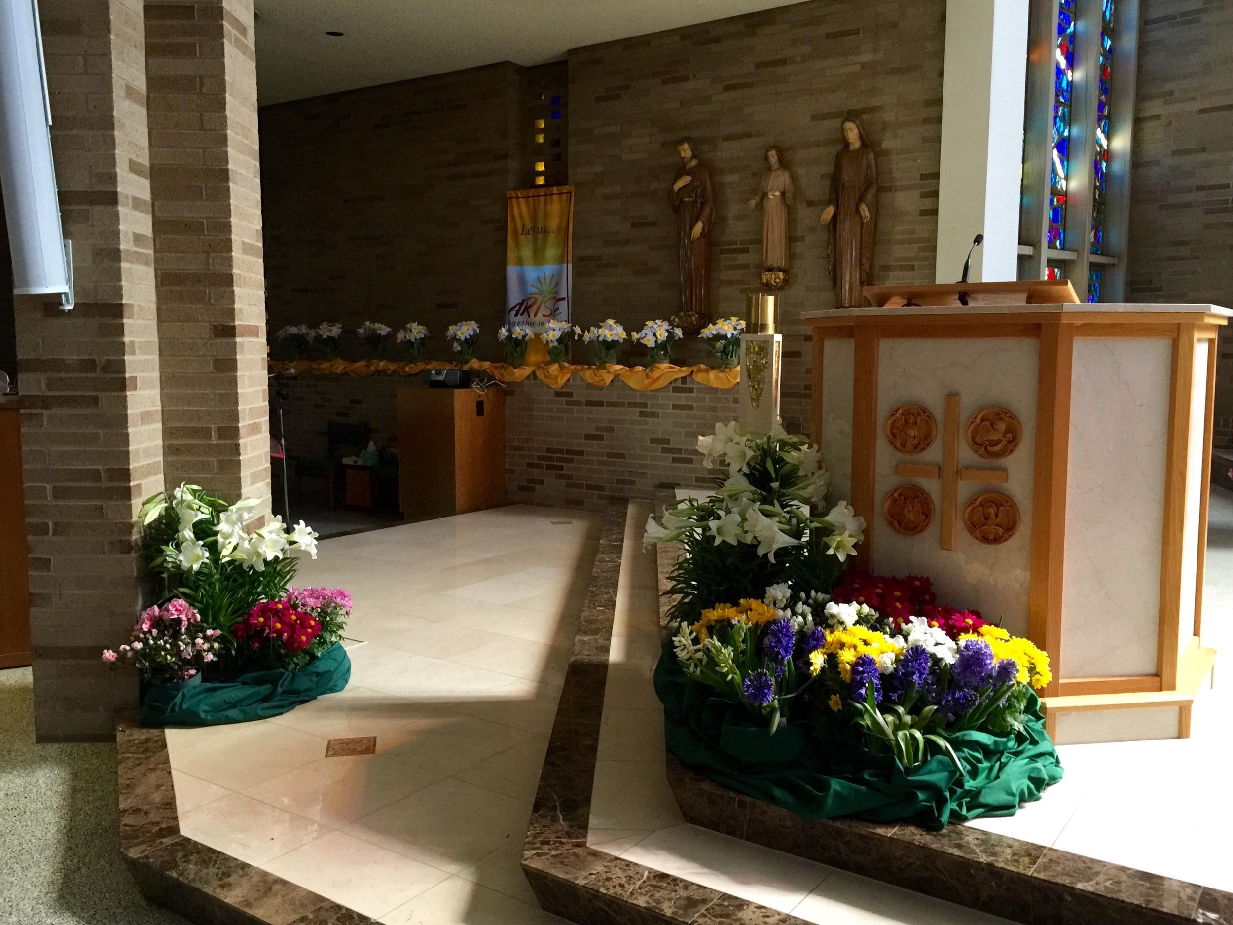 Holy Week, 2015 - 21.jpg