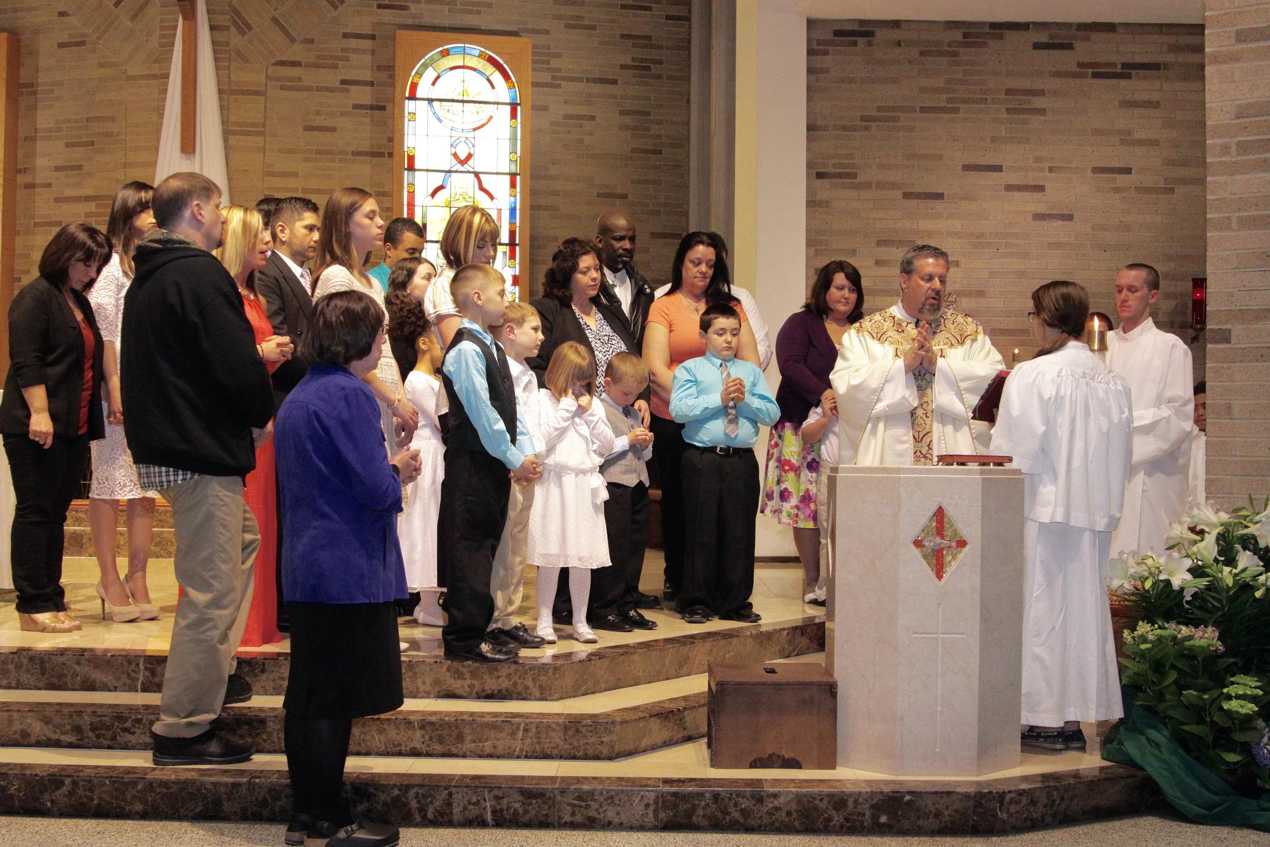 Easter Vigil, 2015 - 17.jpg