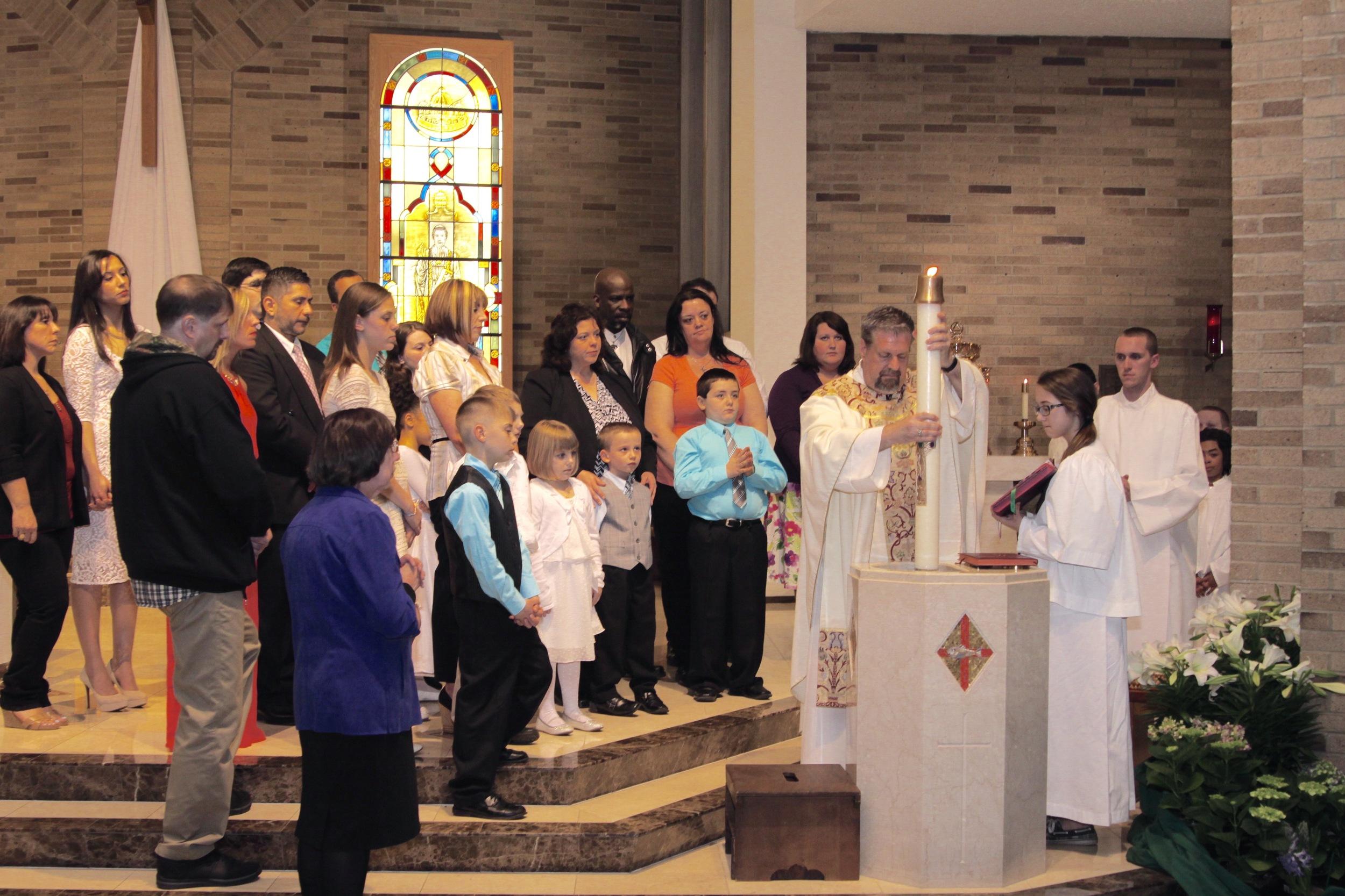 Easter Vigil, 2015 - 18.jpg