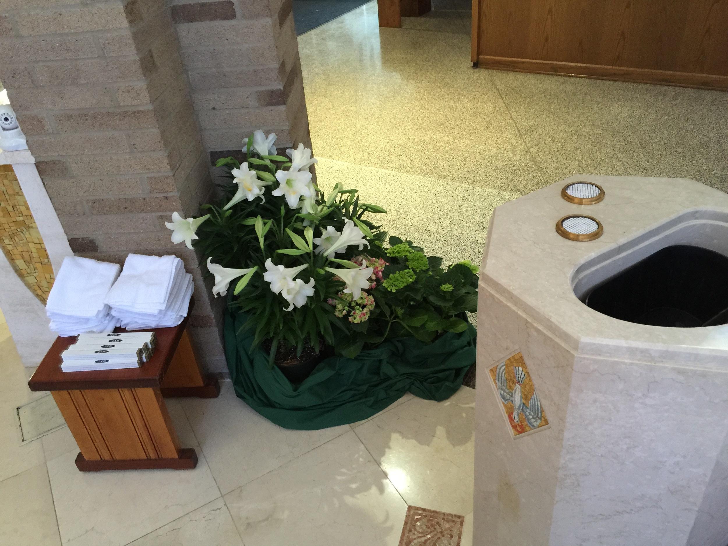 Holy Week, 2015 - 24.jpg