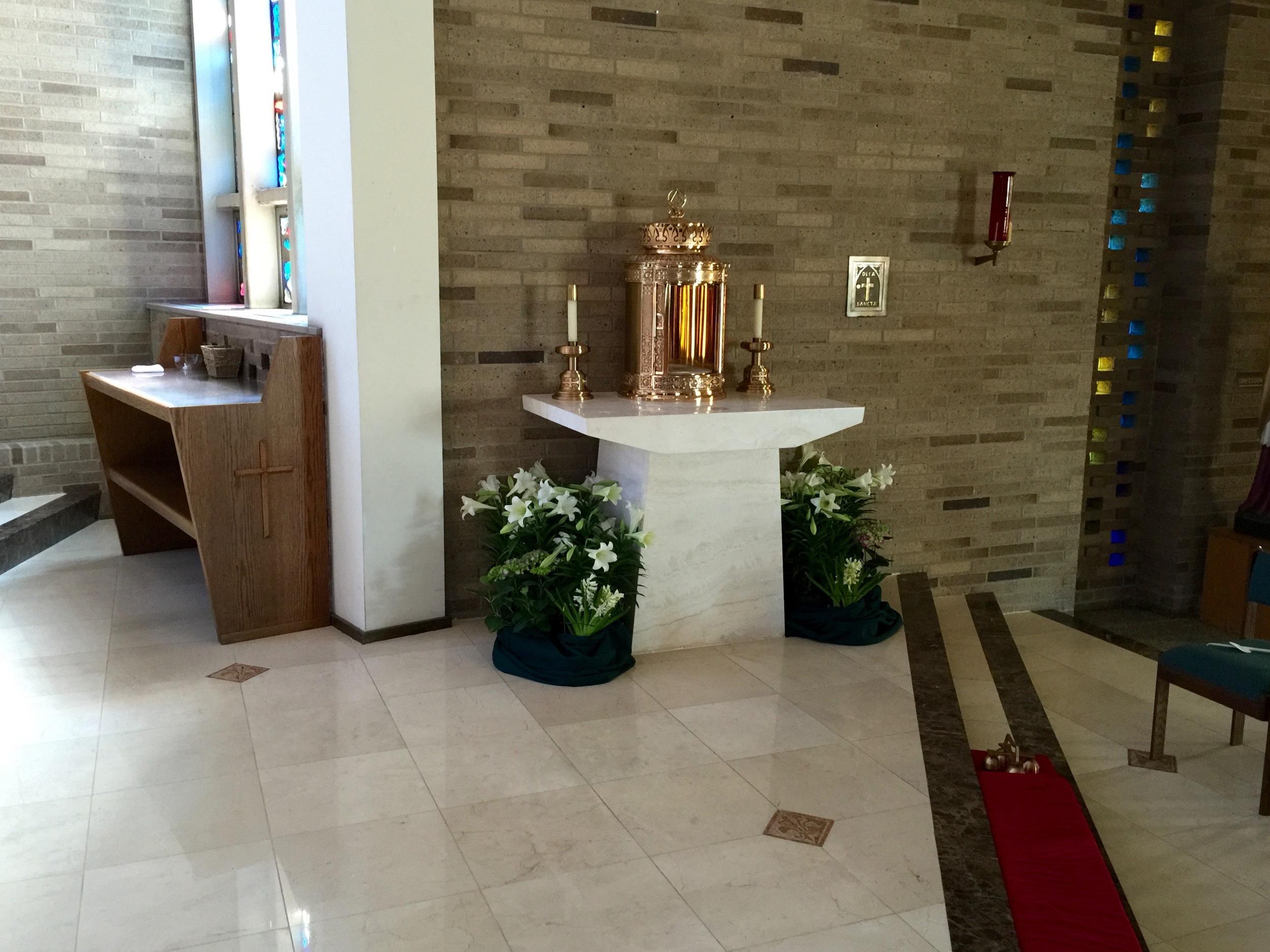 Holy Week, 2015 - 25.jpg