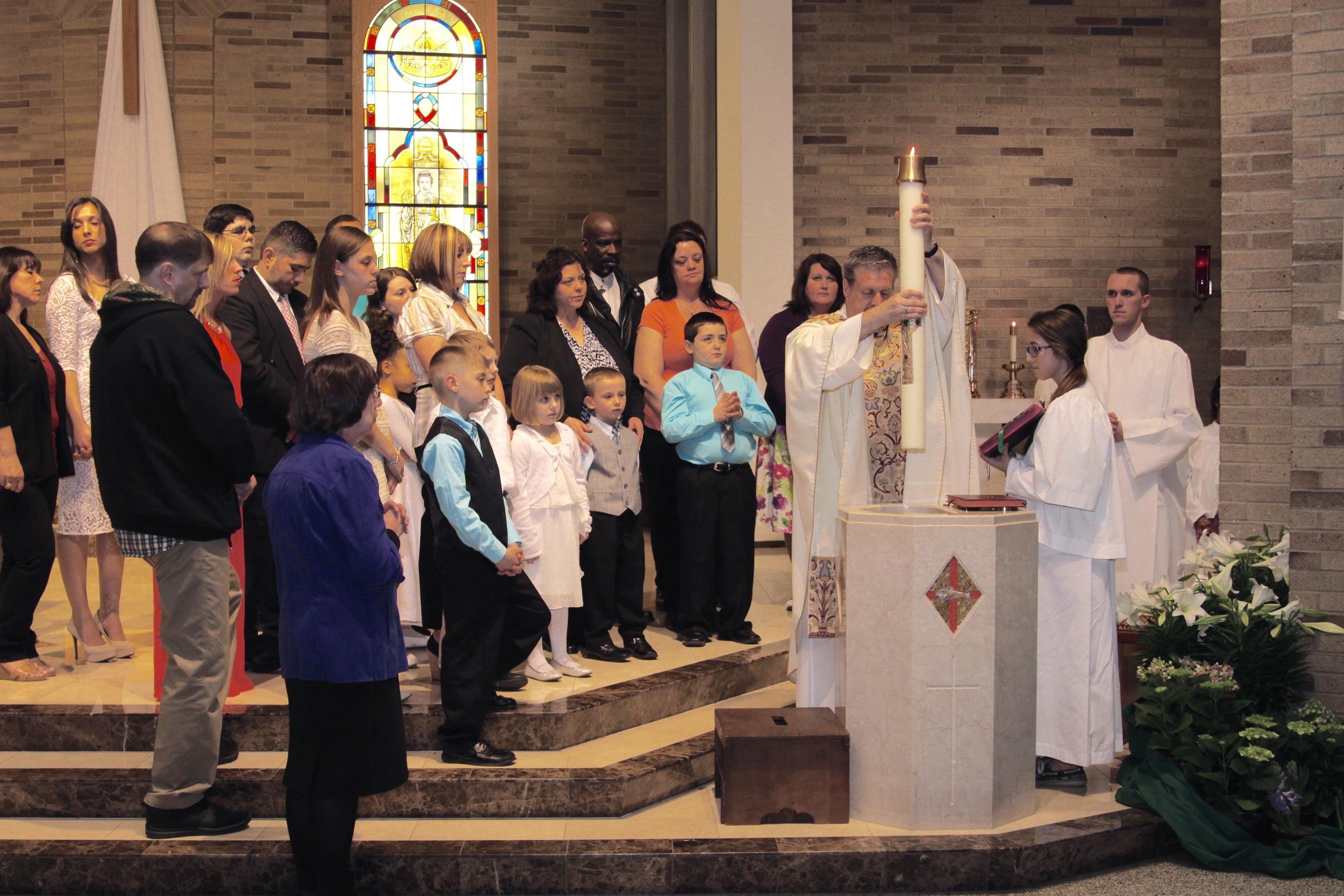 Easter Vigil, 2015 - 19.jpg