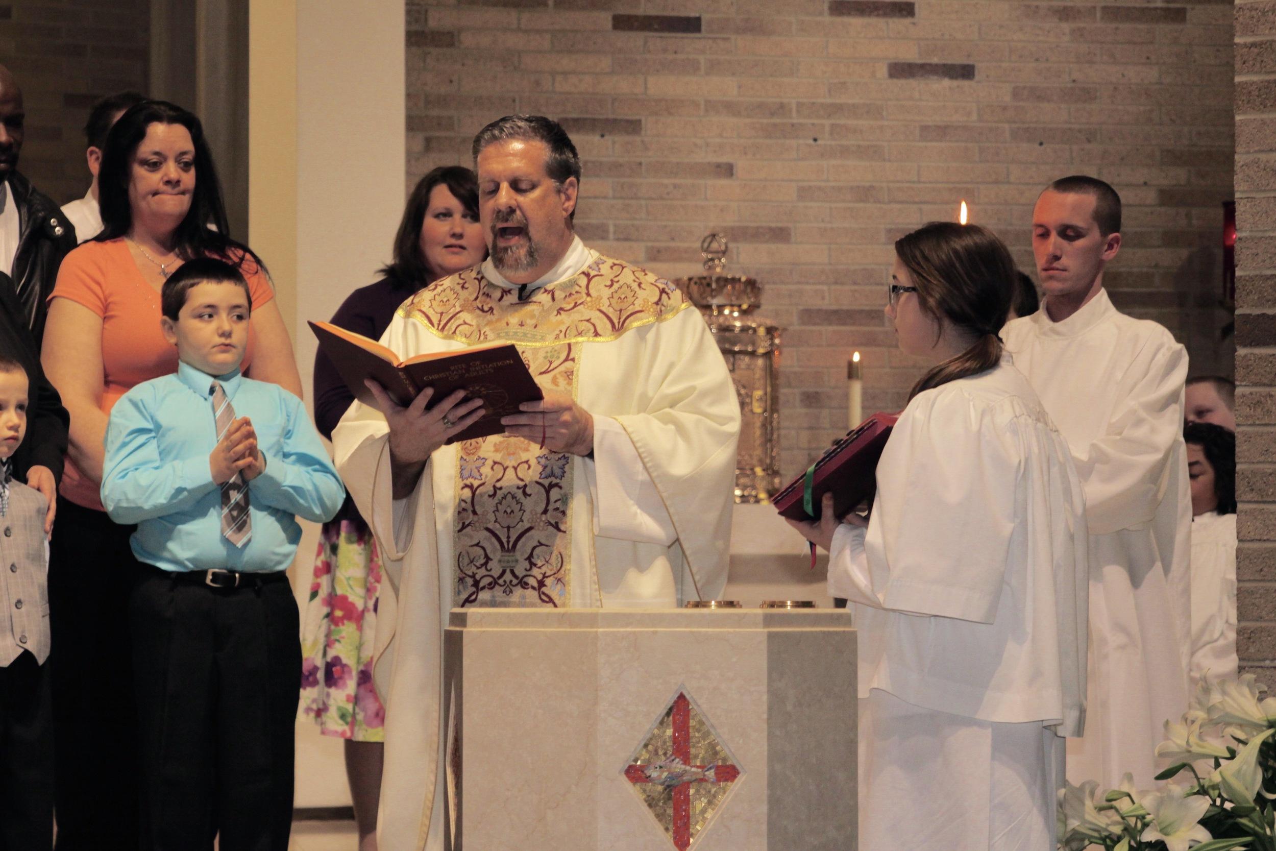 Easter Vigil, 2015 - 22.jpg