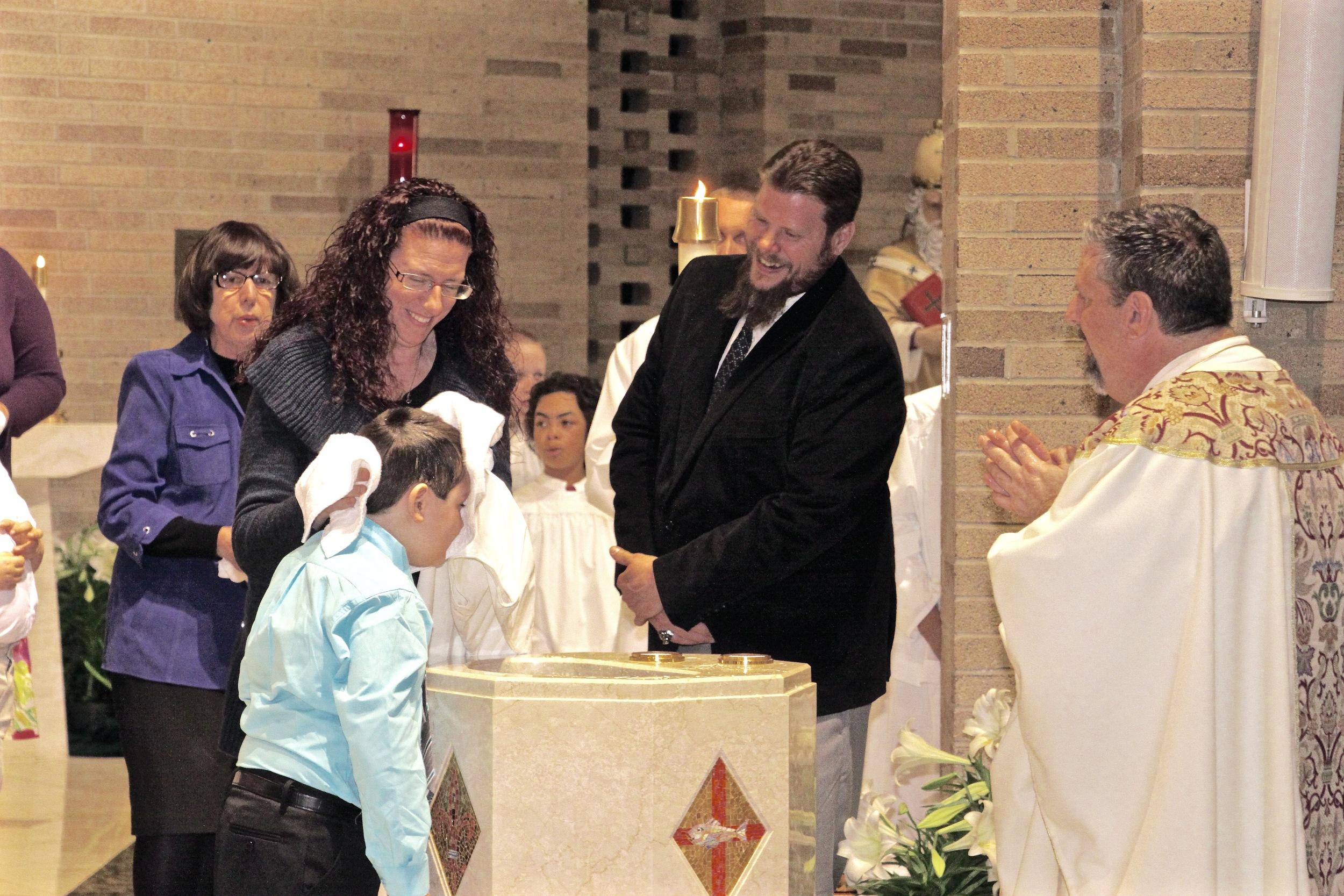 Easter Vigil, 2015 - 34.jpg