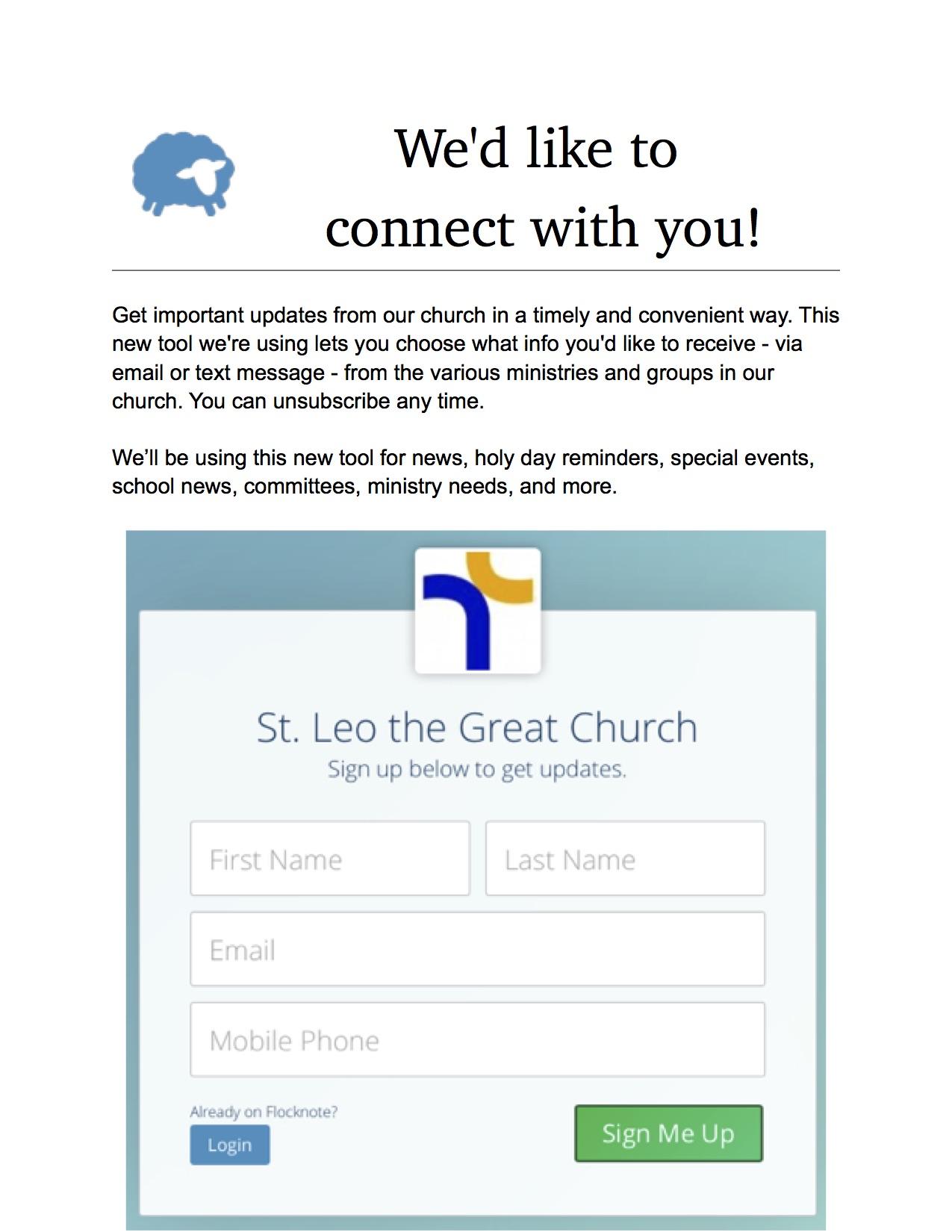 Flocknote Flyer for SLG.jpg
