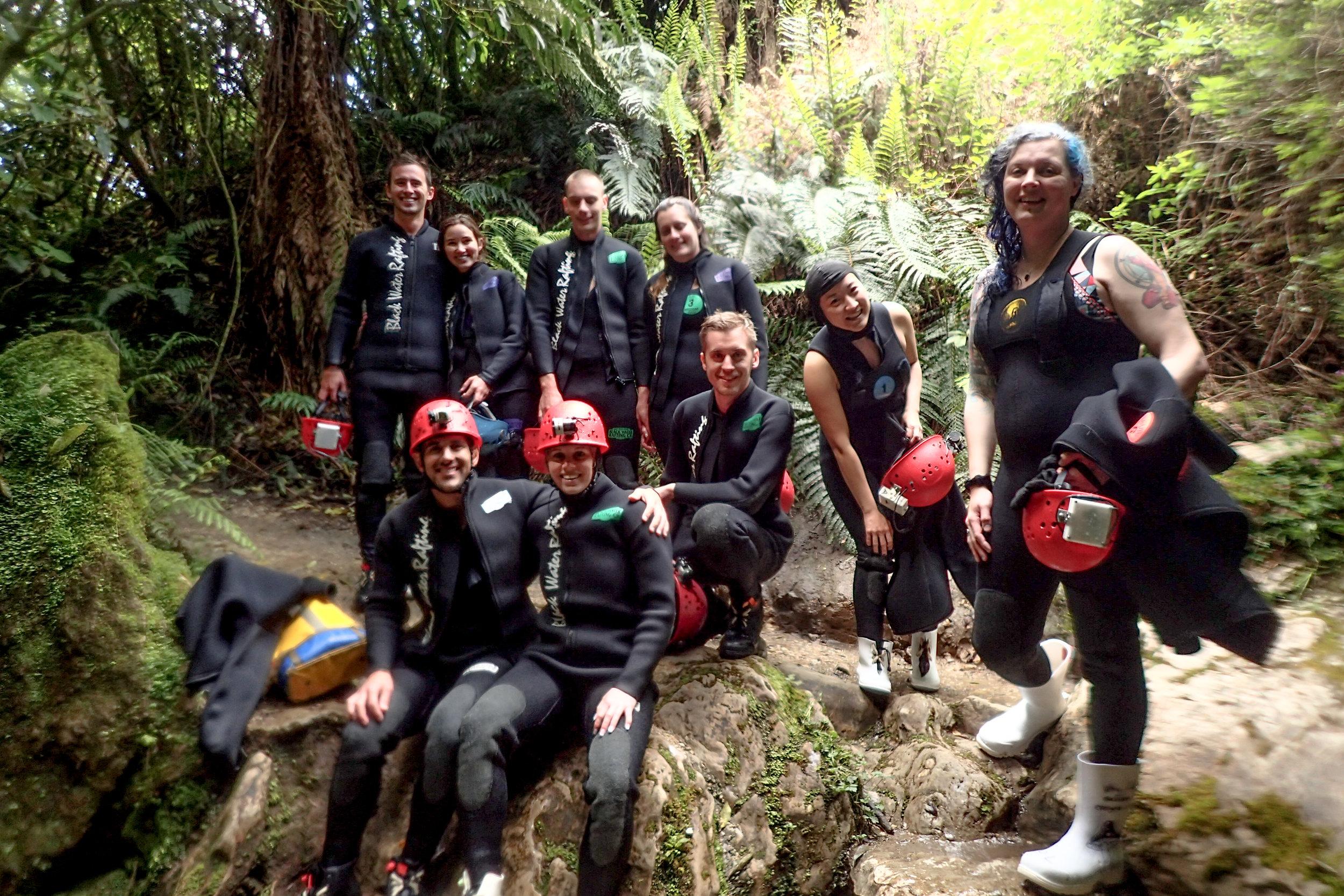 NZ_caving_2016-53.jpg