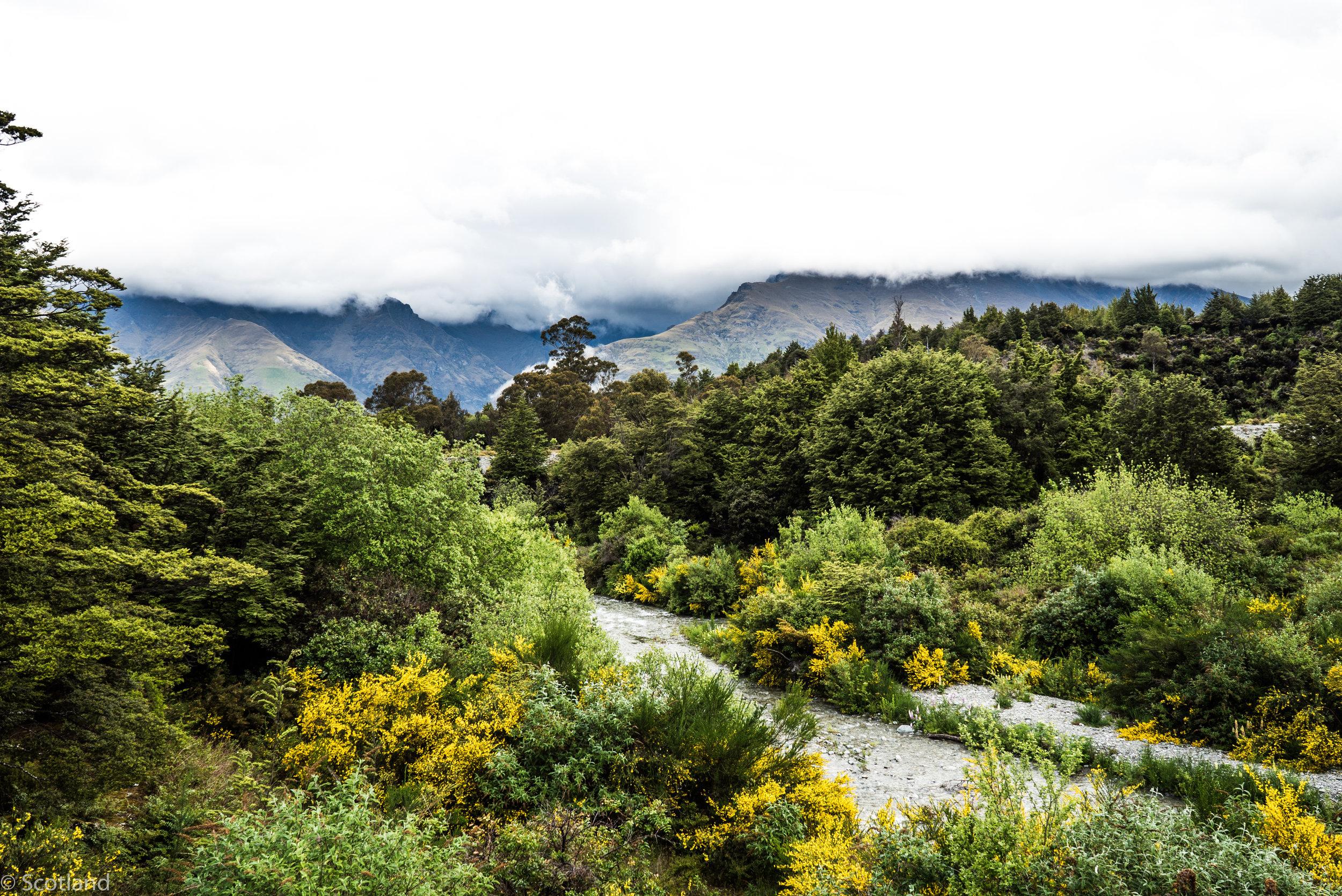 NZ_adventure_2016-52.jpg