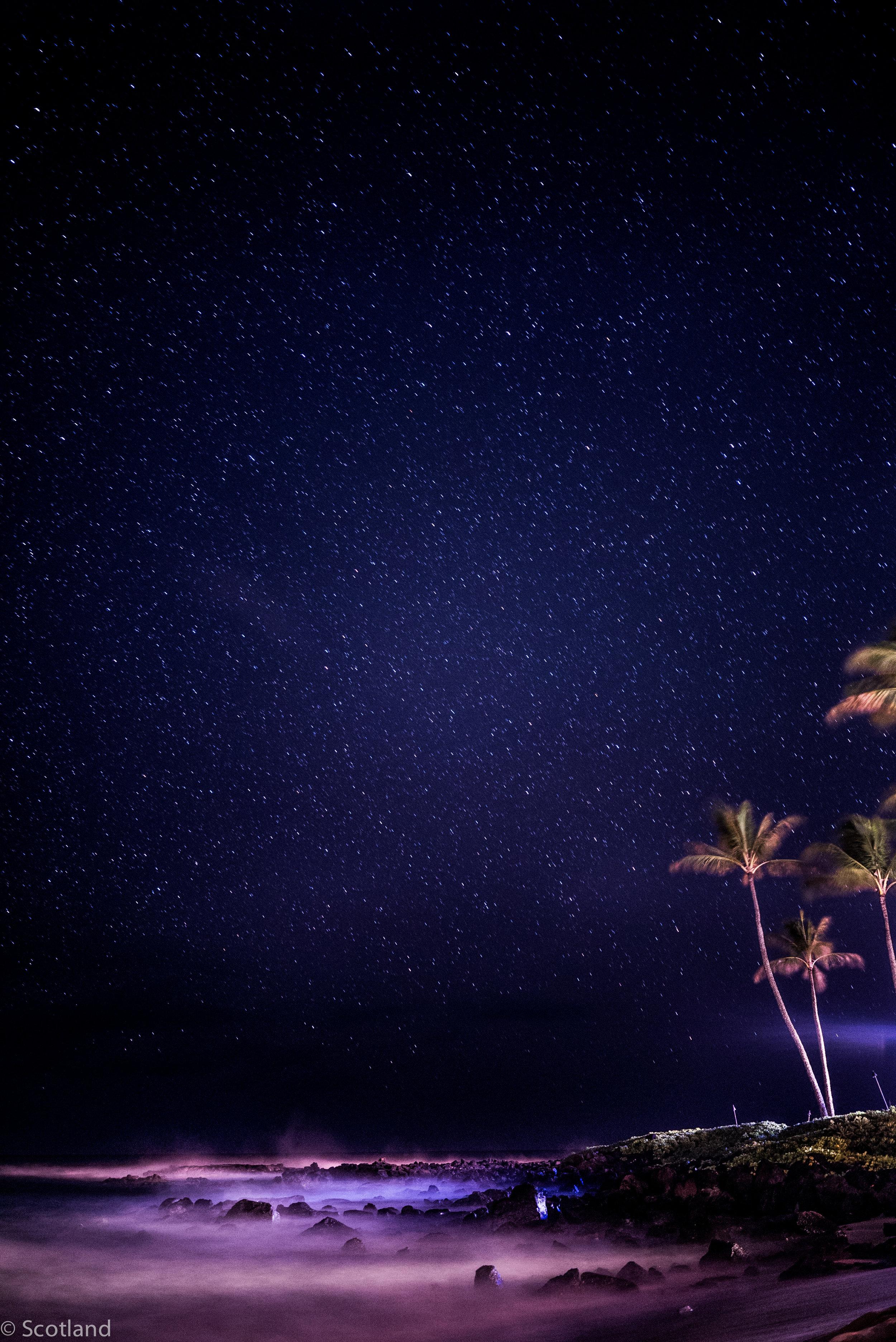kauai_2016-1-2.jpg