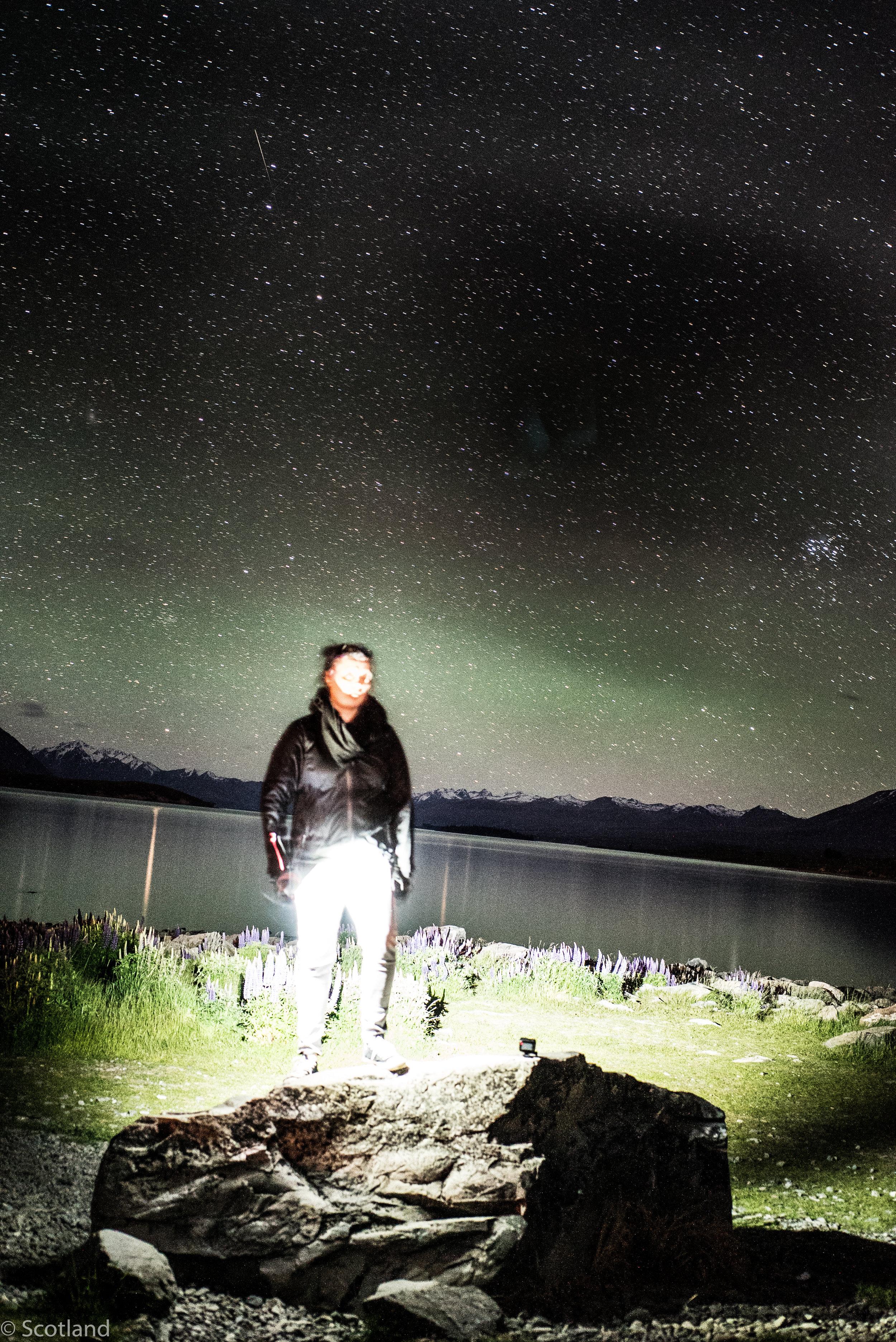 NZ_adventure_2016-20.jpg