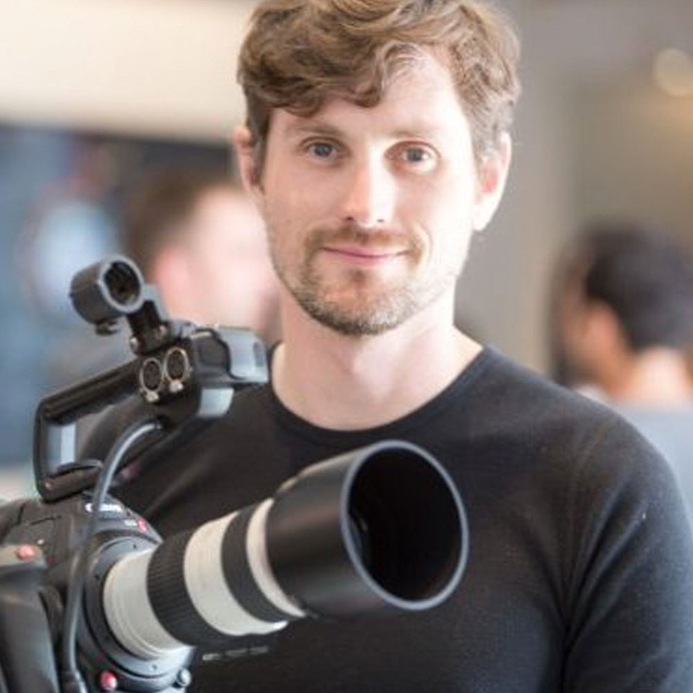 David-Scott-1.jpg