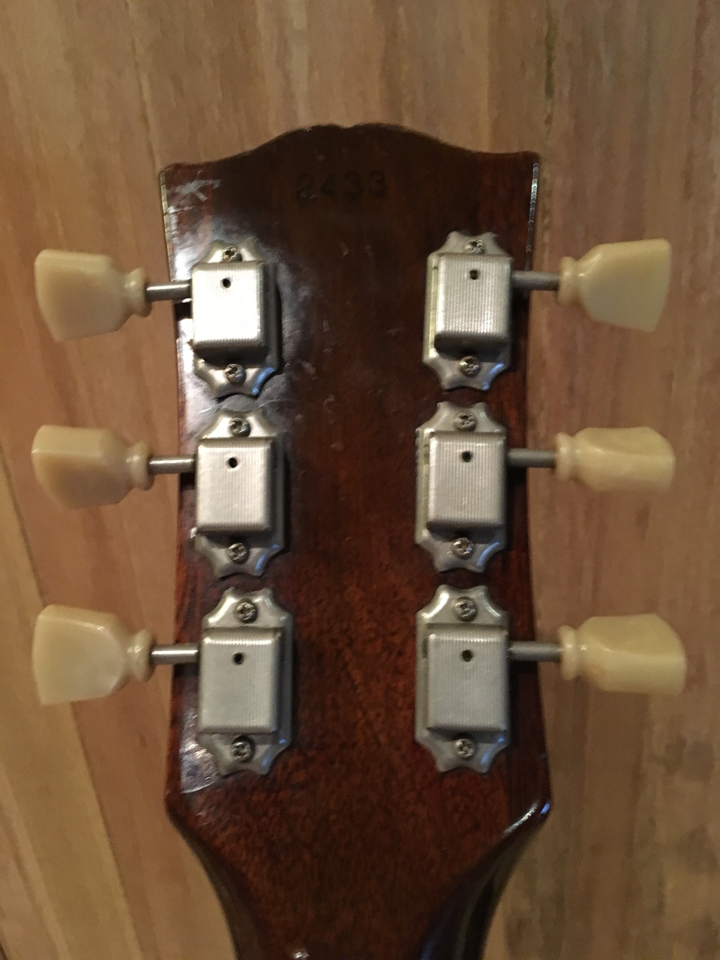 Gibson 335 (5).jpg