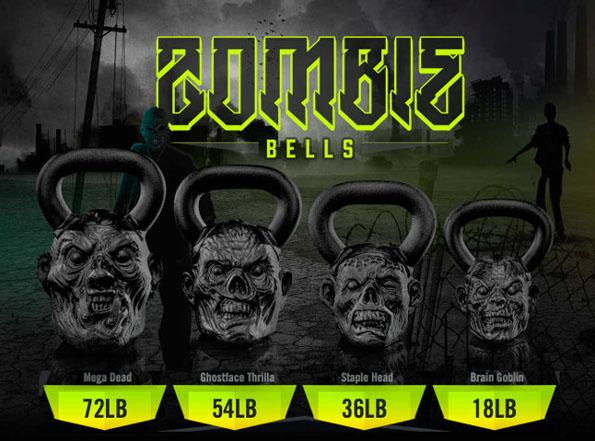 zombie-kettle-bells.jpg