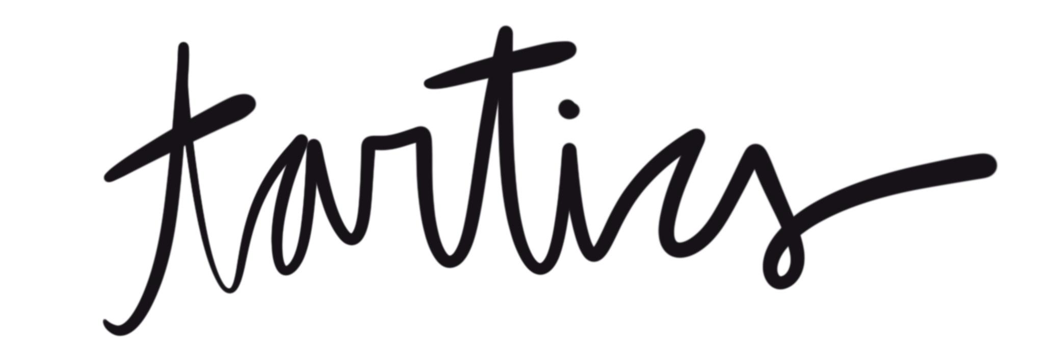 tartics_logo_jpg+copy.jpg