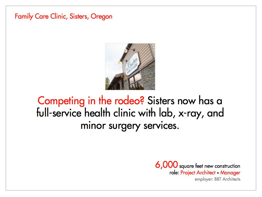 SistersClinic.jpg