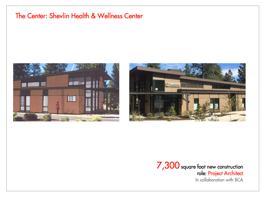 shevlin-health-wellness.jpg