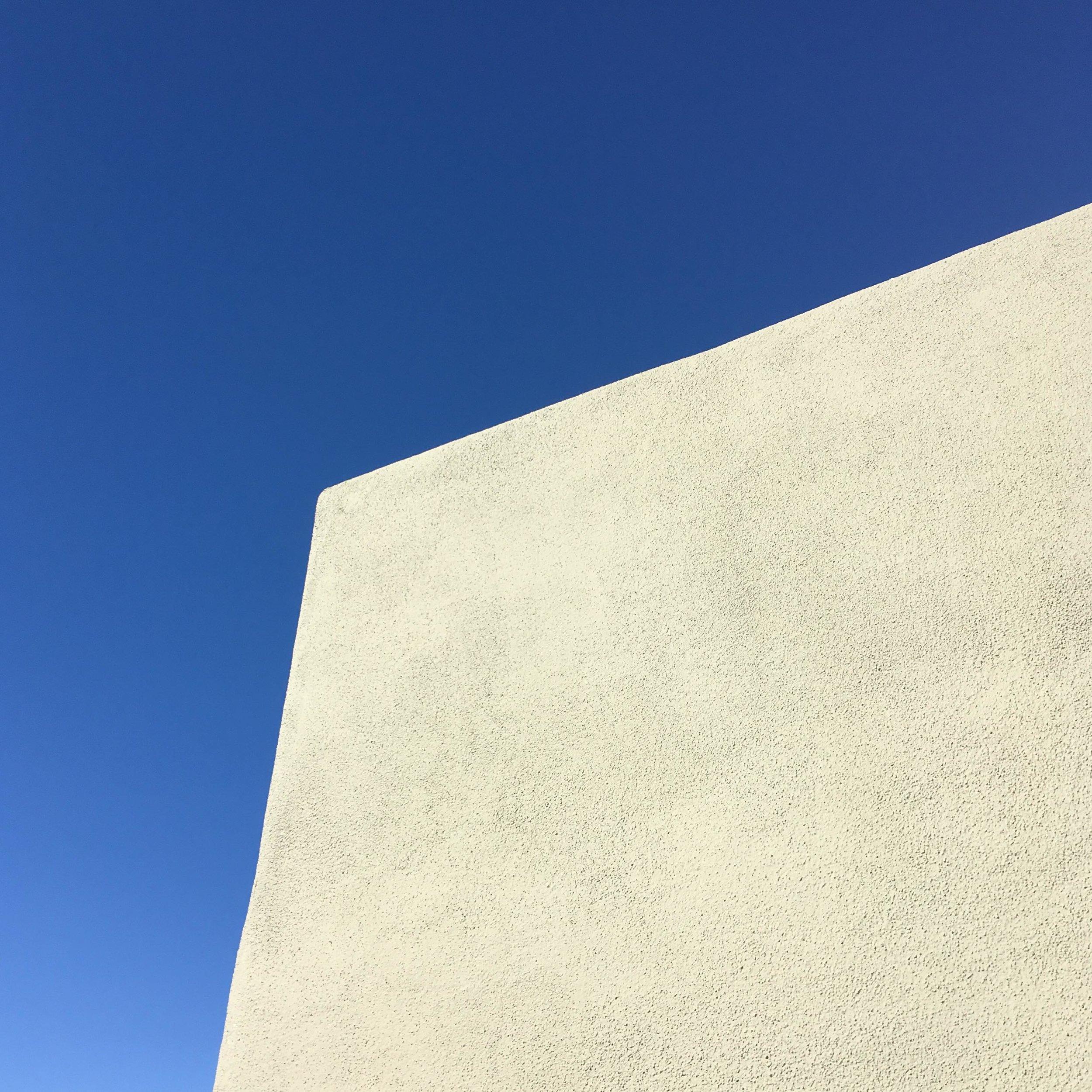 sky-corner.jpg
