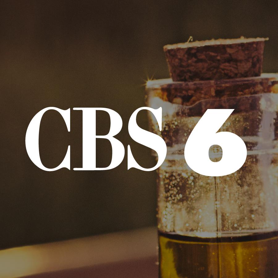 CBS 6 Press Button-01.jpg