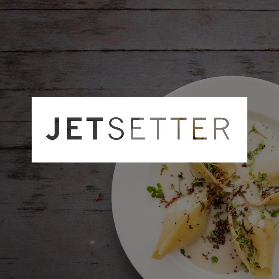 JETSETTER Press Button-01.jpg