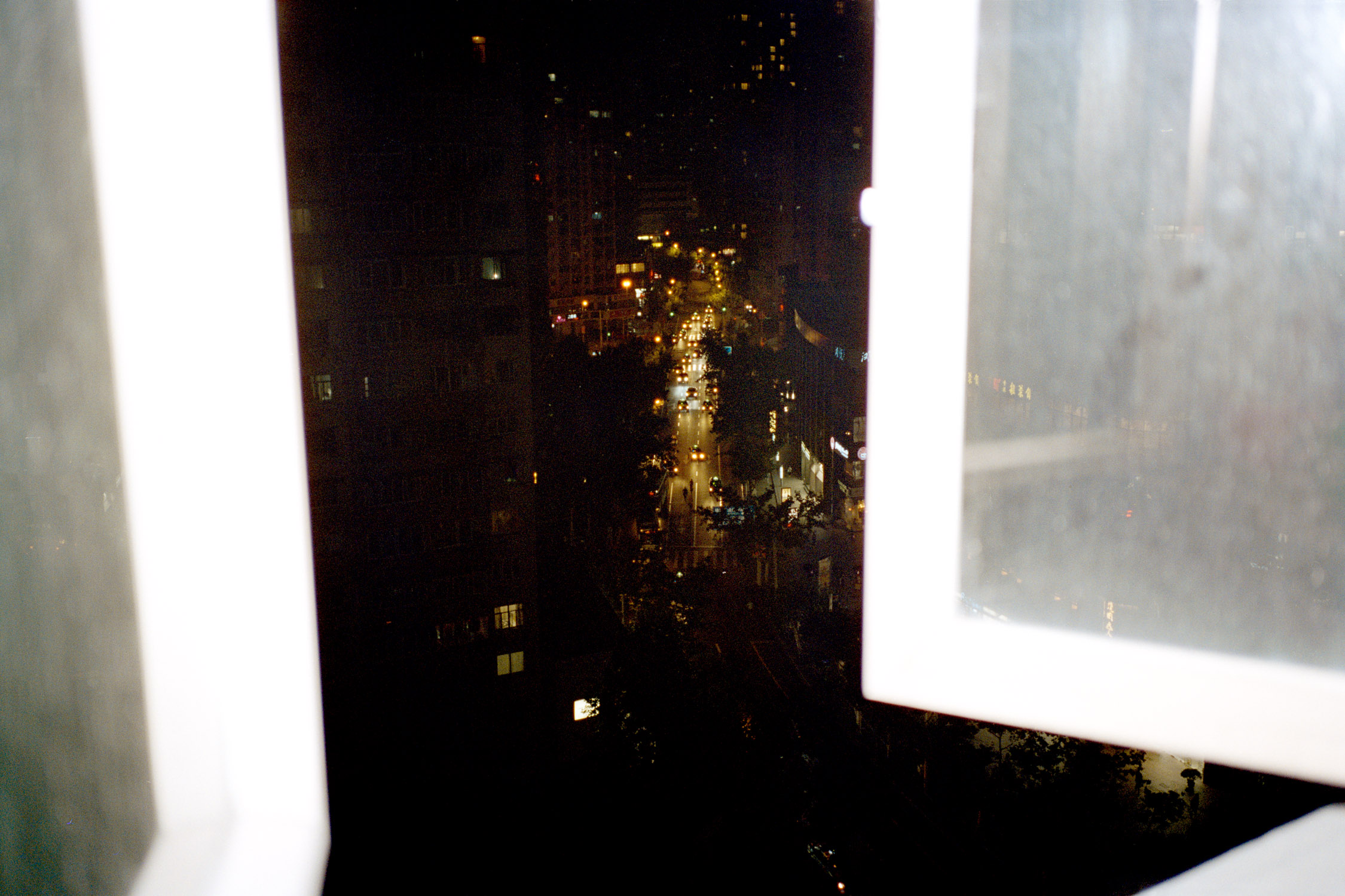 2012 shanghai window.jpg