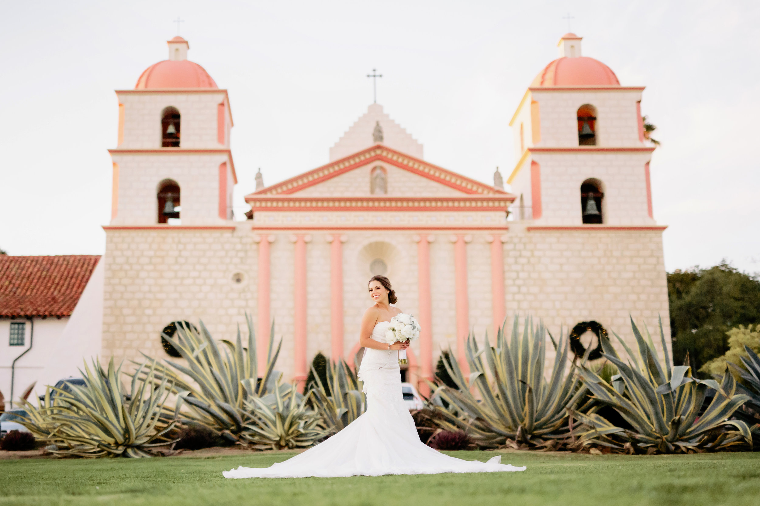 Santa Barbara Wedding Photography Locations.jpg