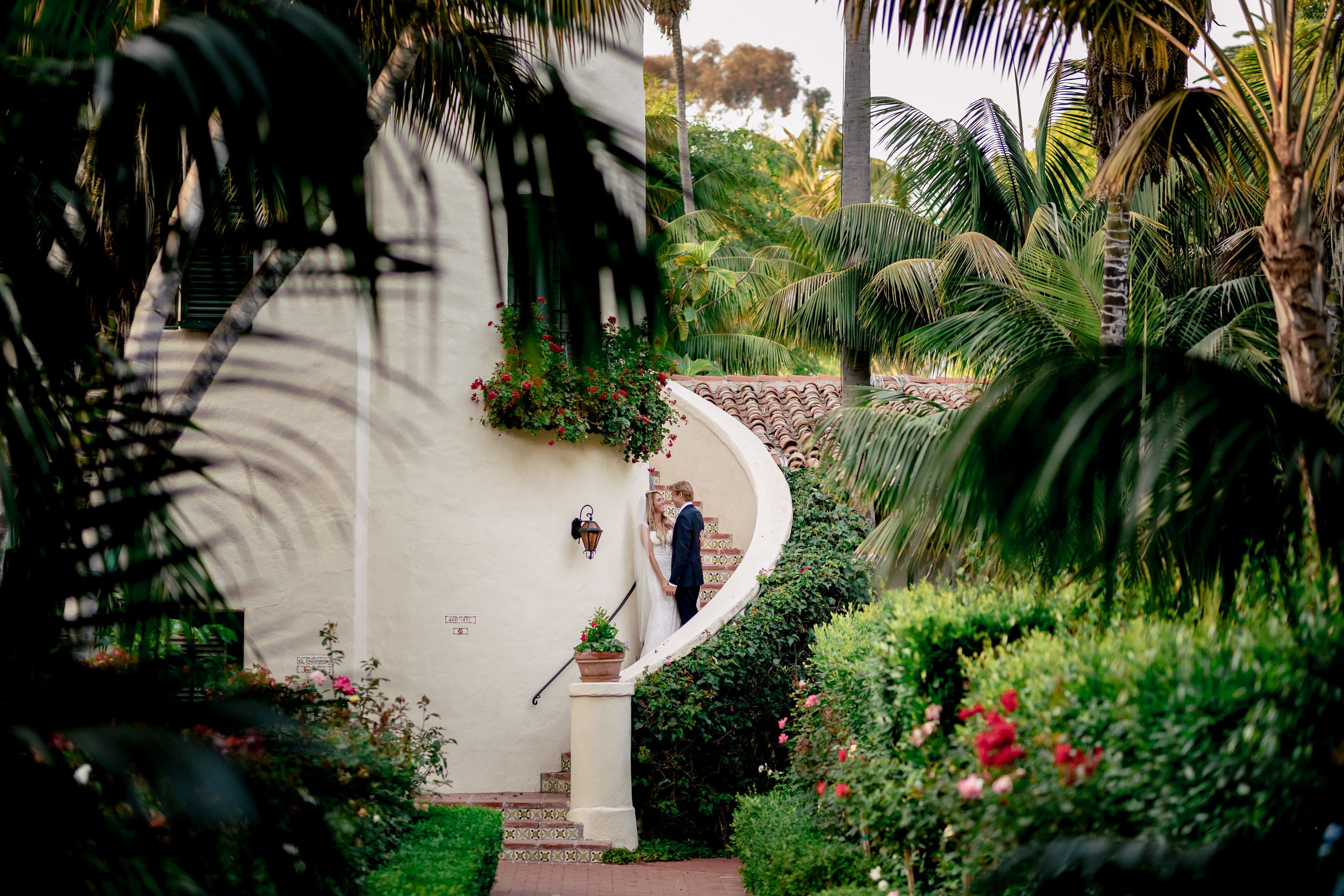 Santa Barbara Wedding Photography.jpg