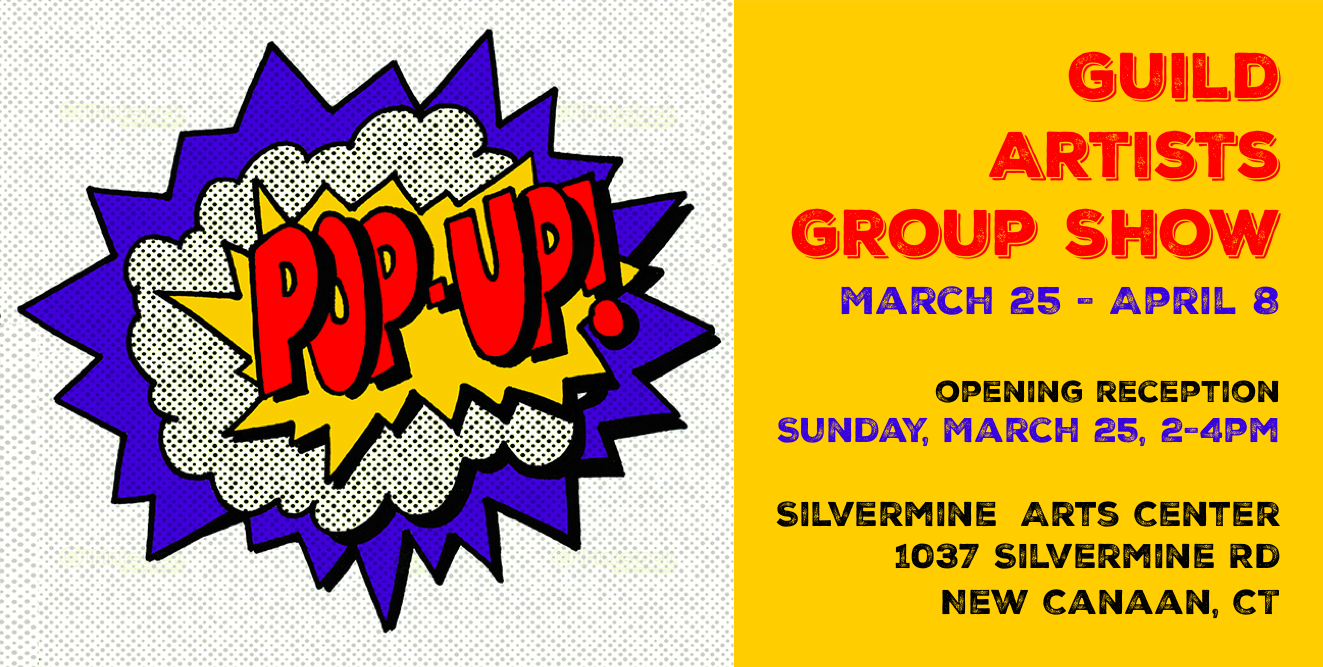 Invite Silvermine POP UP_3-2018.png